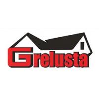 Grelusta, UAB