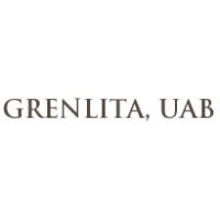 GRENLITA, UAB