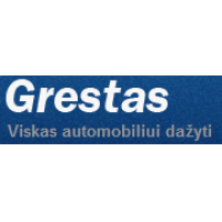 GRESTAS, UAB