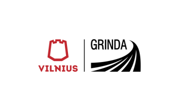 GRINDA, UAB