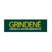GRINDENĖ, UAB