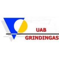GRINDINGAS, UAB