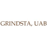 GRINDSTA, UAB