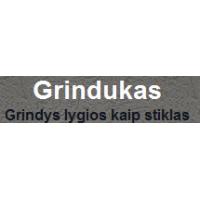 GRINDUKAS, UAB