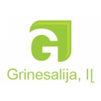 Grinesalija, IĮ