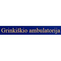 Grinkiškio ambulatorija, VšĮ