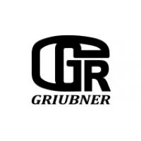 GRIUBNER, UAB