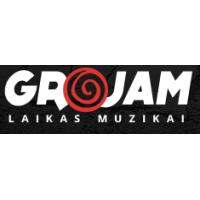 Grojam, MB