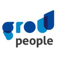 Grow People, UAB