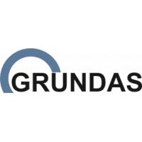 Grundas, UAB