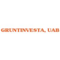 GRUNTINVESTA, UAB