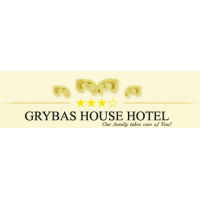 GRYBO NAMAI, Vlado Grybo privati turistų aptarnavimo agentūra