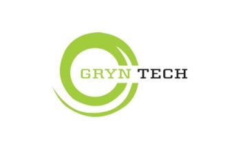 Gryntech, UAB
