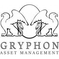 Gryphon Asset Management, UAB
