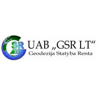 GSR LT, UAB