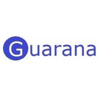 GUARANA, UAB