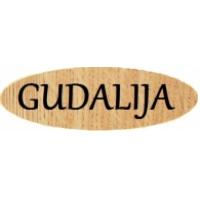 GUDALIJA, UAB