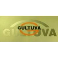 GULTUVA, O. Fedotovo IĮ
