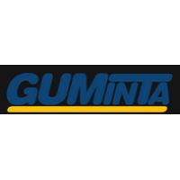 GUMINTA, UAB