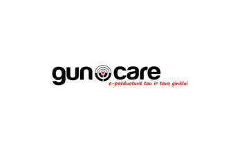 Guncare, UAB