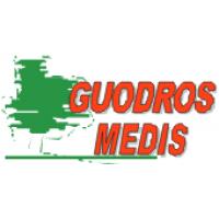 GUODRA, UAB