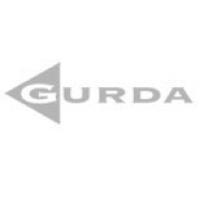 GURDA, UAB