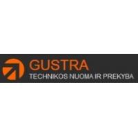 Gustra, UAB