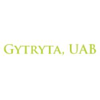 Gytryta, UAB