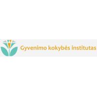 Gyvenimo kokybės institutas, VŠĮ
