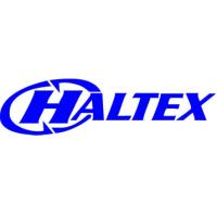 Haltex, UAB