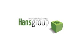 Hans Group, UAB
