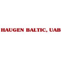 HAUGEN BALTIC, UAB