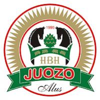 HBH Juozo alaus bravoras - ŽIBOSA, UAB