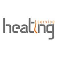 Heating service, IĮ