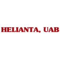 HELIANTA, Lietuvos, Lenkijos ir Vengrijos UAB