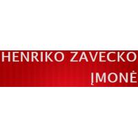 Henriko Zavecko Įmonė