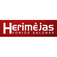 HERIMĖJAS, UAB
