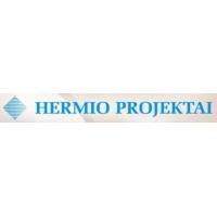 HERMIO PROJEKTAI, UAB