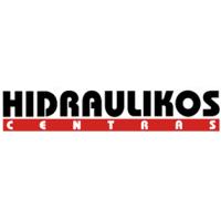 HIDRAULIKOS CENTRAS, UAB
