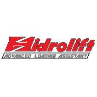 Hidrolift, UAB