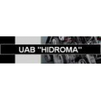 HIDROMA, UAB