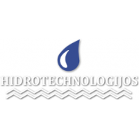 Hidrotechnologijos, UAB
