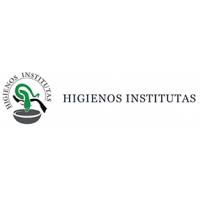 Higienos institutas