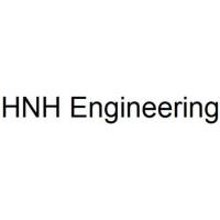 HNH Engineering, UAB