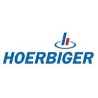 Hoerbiger vienybė, UAB