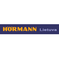 Hormann Lietuva, UAB