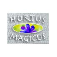 HORTUS MAGICUS, A. Sabalytės-Burbulienės PĮ