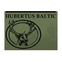 HUBERTUS BALTIC, UAB