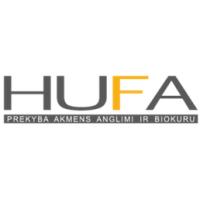 HUFA, UAB