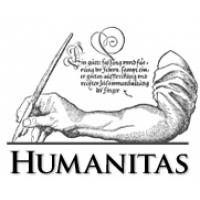HUMANITAS, UAB